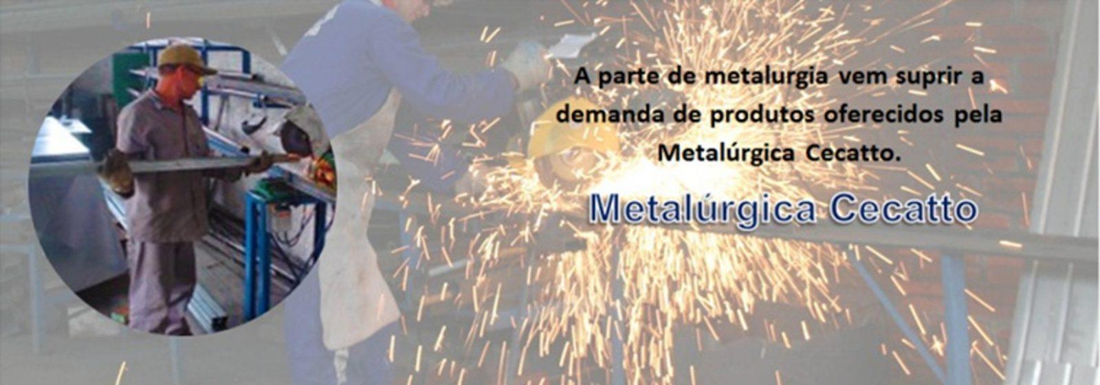 METALÚRGICA CECATTO (41) 3245-2771 EM CURITIBA LIXEIRAS E CONTAINERS EM CURITIBA LIXEIRA DE TAMBORES EM CURITIBA FABRICANTE DE LIXEIRAS PLÁSTICAS COLETA SELETIVA LIXEIRAS EM INOX METALÚRGICA PORTÕES CURITIBA LIXEIRAS DE TAMBORES E BOMBONAS METALÚGICA DE PORTÕES GRADES E CHURRASQUEIRAS EM CURITIBA LIXEIRA EM INOX BASCULANTE COM PEDAL METALÚRGICA SOLDAS ESPECIAIS CHURRASQUEIRAS E GRELHAS FORNOS DE TAMBORES E LATÃO CONTATO METALURGICA CIC PREÇO CARRINHOS SUPERMERCADO ORÇAMENTO LIXEIRAS PARA CONDOMÍNIOS